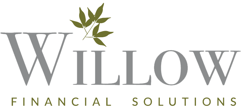 Willow Financial Solutions Logo